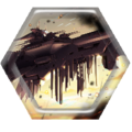 Imperial Command Cruiser Token Option 1.png